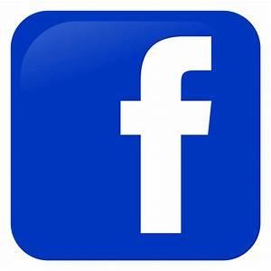 Unilever Joins Boycott Facebook Movement