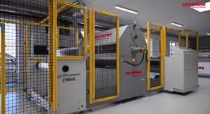 Vetaphone debuts new test lab
