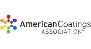 U.S. VOC, Washington State Safer Products Regulatory Update