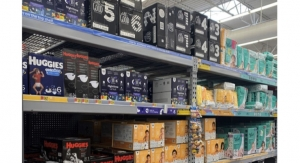 Diaper Testing International Releases Report on Walmart Diaper Brands