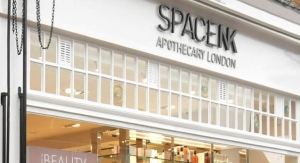 Space NK Is Out in US