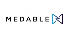 Medable, AliveCor Partner on In-Home ECG Testing