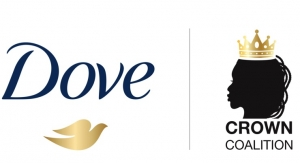Dove Announces National CROWN Day