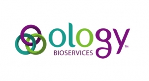 Ology Bioservices Gets $42.6M DoD Contract