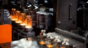 Bormioli Pharma Invests in Type I Glass Vial Production