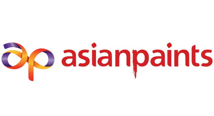 09. Asian Paints Limited