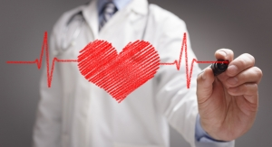 Vitamin K1 Deficiency Associated with All-cause Mortality, but Not CVD