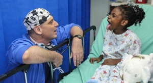 Annual Pediatric Medical Device Competition Reveals 10 Finalists