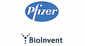 BioInvent, Pfizer Extend Immunotherapy Research Term