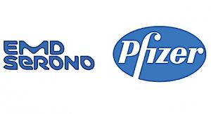 EMD Serono, Pfizer Win FDA Approval for sBLA for BAVENCIO