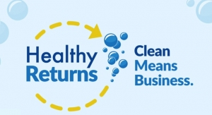 ACI Launches Healthy Returns