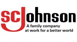 SC Johnson Patents Heated Car Air Freshener