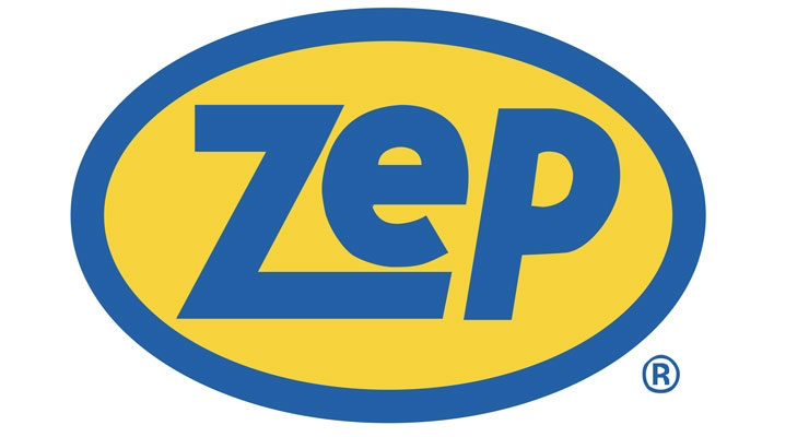 EPA OKs Three Zep Products for SARS-CoV-2