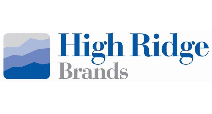 High Ridge Brands