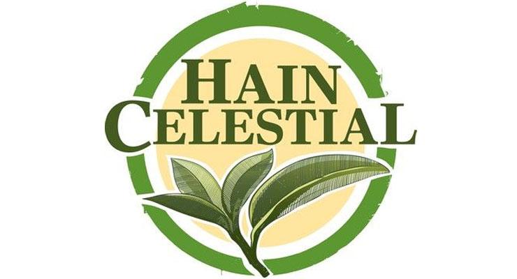 The Hain Celestial Group Inc.