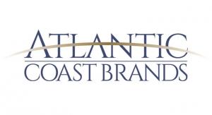 Atlantic Coast Brands