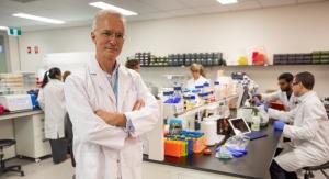 Affinity Discovers SARS-CoV-2 Antibodies