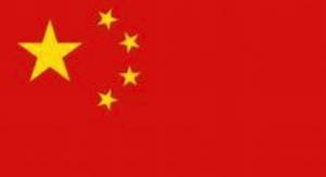 China's Comeback Story