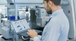 Antares Vision Grows Portfolio of AI-Based Data Monitoring Software