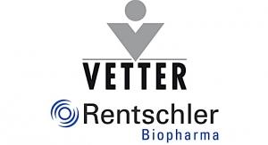 Rentschler Biopharma and Vetter Enter Partnership