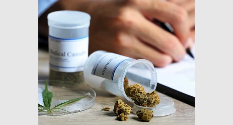 Mactac launches cannabis portfolio