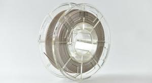 Evonik Launches Implant-Grade PEEK Filament for 3D Printing Medical Applications