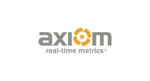 University of Oxford Selects Axiom eClinical Suite for Clinical Trial