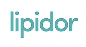 Lipidor, Cadila Sign Agreement for Phase III Trial of AKP-02