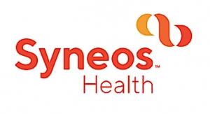 Syneos Health Bolsters Communications Leadership Team