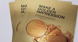 Nobelus launches Gilt Metalized
