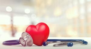 Study Further Substantiates Vitamin K2's Cardiovascular Benefits