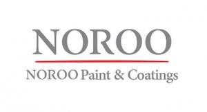 32. Noroo Paint Co. Ltd.