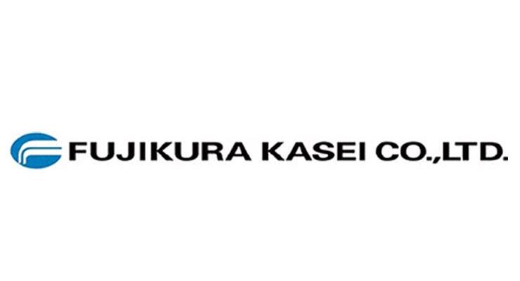 33. Fujikura Kasei Co. Ltd.