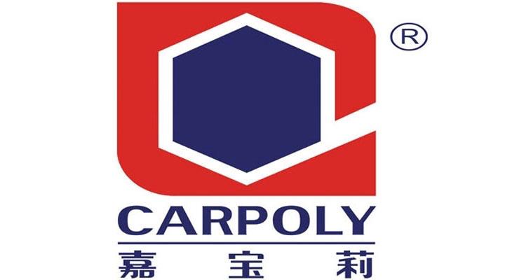 35. Carpoly