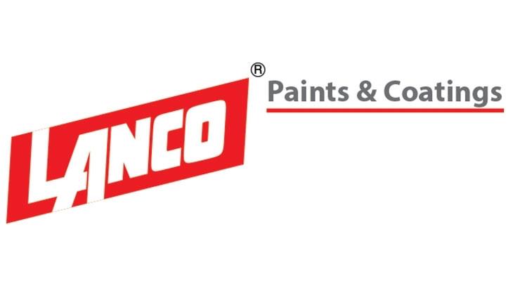 44. Lanco Paints & Coatings (Blanco Group)
