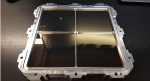 Canatu Developing Carbon NanoBud-based Optical Filter for X-Ray Applications