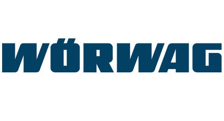 50. Karlworwag Lack-Und Farbenfabrik