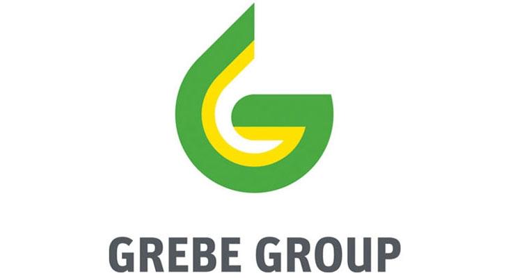 52. Grebe Group