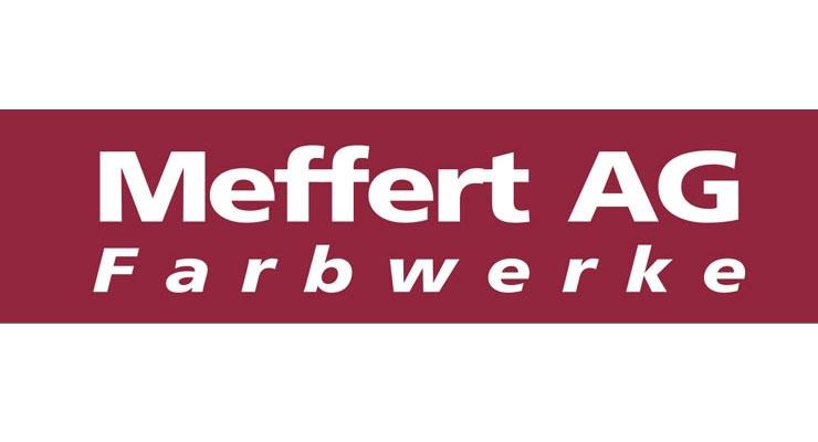 55. Meffert AG Farbwerke