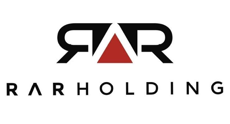 57. RAR Holdings