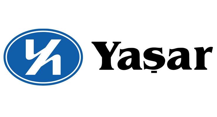 66. Yasar