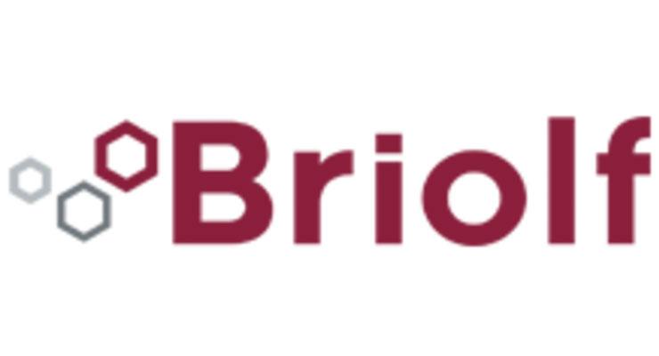 74. Briolf Group