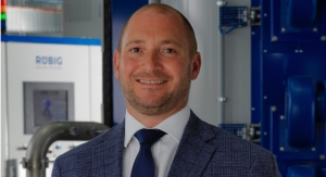 Hardide Coatings Appoints Rob Holmes as VP Aerospace