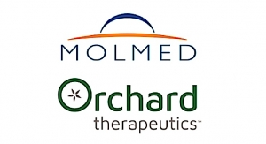 Orchard Therapeutics, MolMed Extend Gene Therapy Mfg. Pact