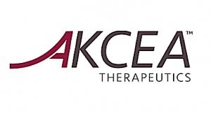Akcea Therapeutics Appoints CMO