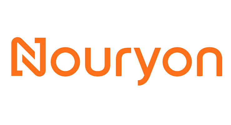 Nouryon Opens Integrated Services Office in Houston