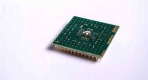 Imec, GLOBALFOUNDRIES Announce Breakthrough in AI Chip
