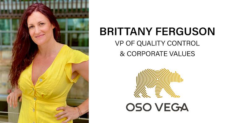 Oso Vega Inc: Elevating Agricultural Communities