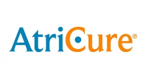 AtriCure Announces Results from CONVERGE IDE Clinical Trial