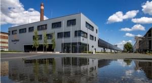 Meyer Burger Wants to Establish Solar Cell, Solar Module Production in Saxony-Anhalt, Saxony